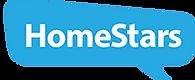 homestars review tag.png