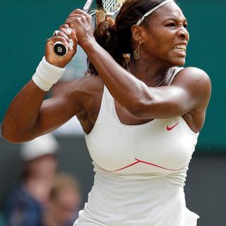 Championships+Wimbledon+2010+Day+Ten+QsX