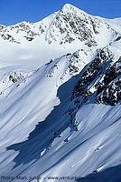 luxury ski chalet sainte foy