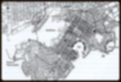 πολιτικος μηχανικος τοπογραφικα
