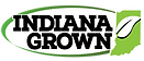 IndianaGrownLogo.png