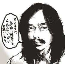 細野晴臣(2019)
