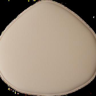Placa de Bico (versão rígida) - Referência 2516593
