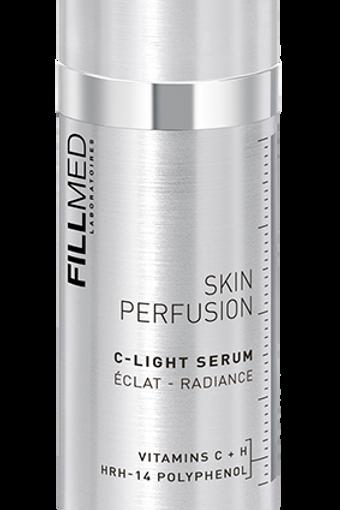 Skin Perfusion C-Light Serum 30ML