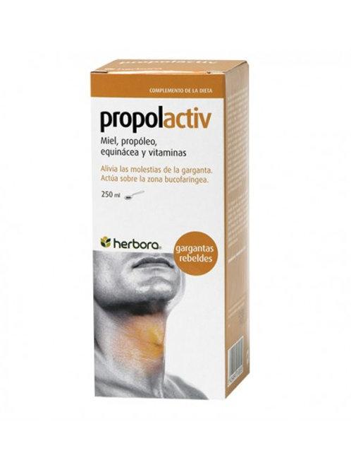 Propolactiv Xarope