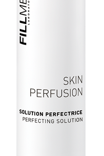 Skin Perfusion Perfecting Solution 100ML