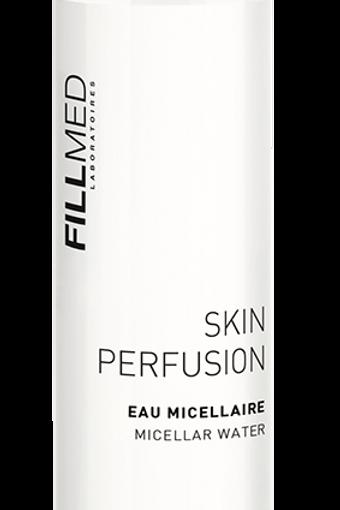 Skin Perfusion Micellar Water 200ML