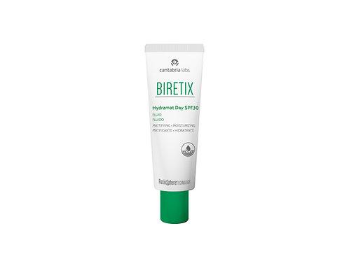 Biretix Hydramat Day SPF 30