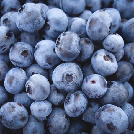 Diz quem sabe: alimentos indispensáveis para uma pele bonita e saudável