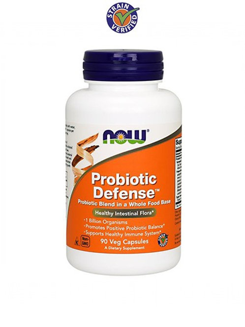 Probiotic Defense ™