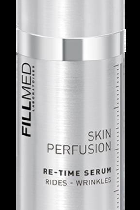 Skin Perfusion Re-Time Serum 30 ML