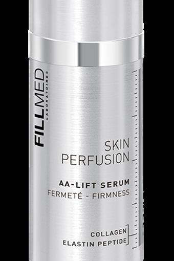 Skin Perfusion AA-Lift Serum