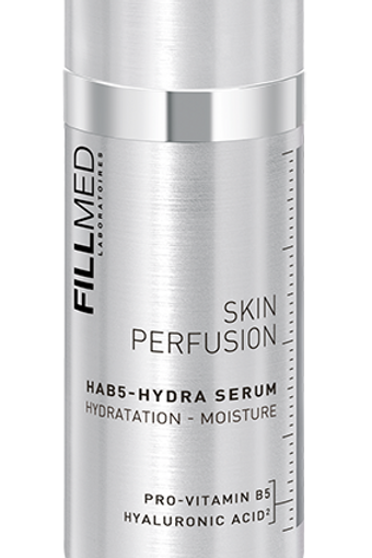 Skin Perfusion HAB5-Hydra Serum 30ML