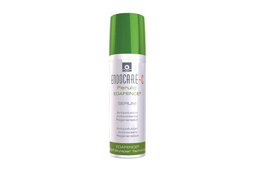 Endocare C Ferulic Edafence®