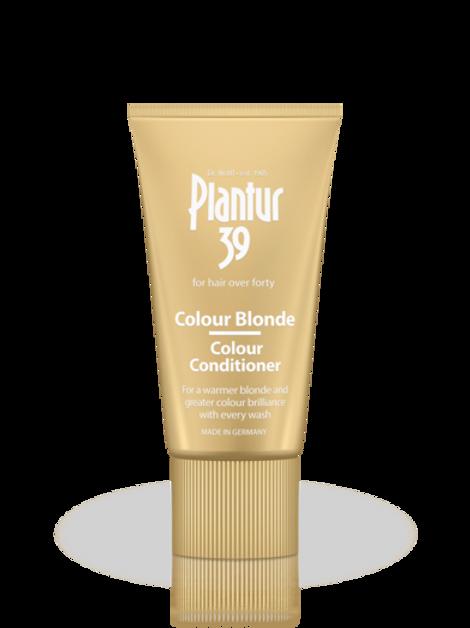 Condicionador Colour Blonde 150 ml