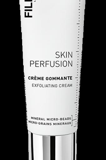 Skin Perfusion Exfoliating Cream 50ML