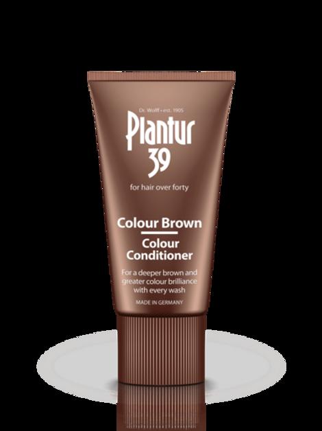 Condicionador Brown Color