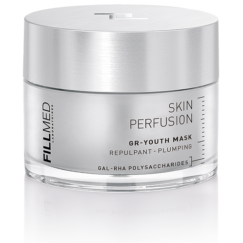 SKIN PERFUSION GR-YOUTH MASK 50ML