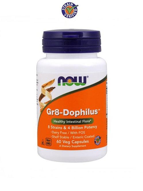 Gr-8 Dophilus