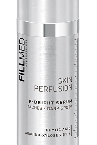 Skin Perfusion P-Bright Serum 30ML