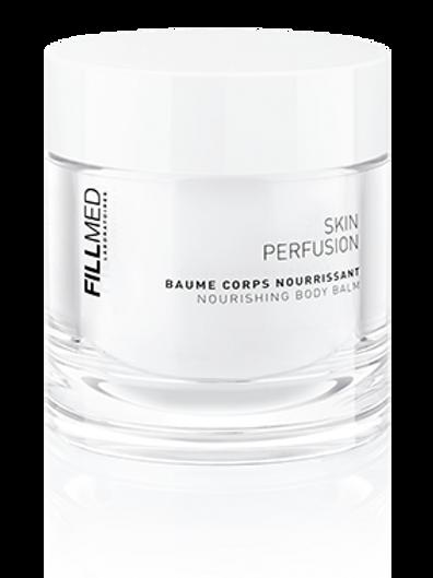 Skin Perfusion Nourishing Body Balm 200ML