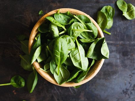 Dia Europeu da Alimentação e cozinha Saudáveis
