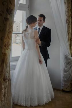 26. Sesja poślubna