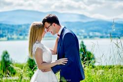 59. Ula i Szymon Wedding Session
