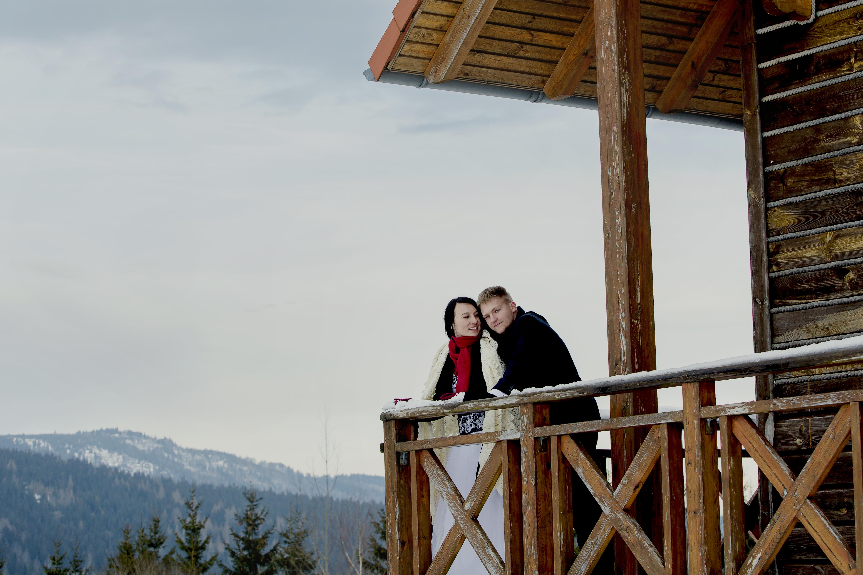 22.Sesja_poślubna
