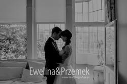 34._Sesja_poślubna1