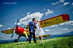 115. Ula i Szymon Wedding Session