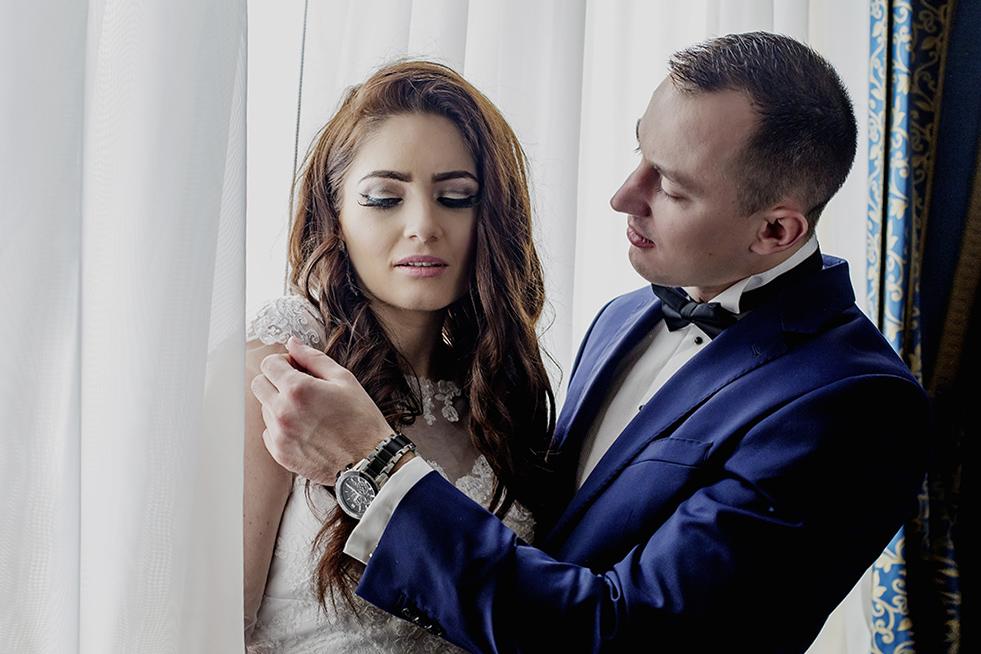 62. Sesja poślubna Kliczków1
