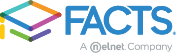 FACTS Logo Kit_Web_PNG_Facts_Logo_Color_Web (1).png