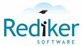rediker logo.jpg