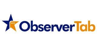 observer tab logo jpeg.jpg