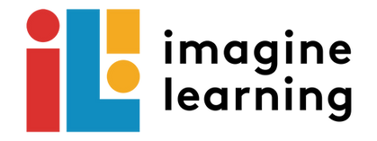 Imagine Learning Logo Horizontal.png