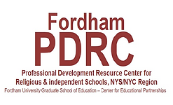 Fordham PDRC.png
