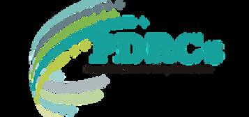 PDRC RISE Logo 700x350.webp