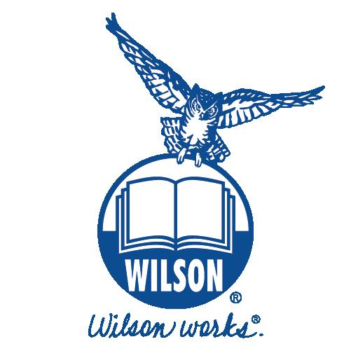 Wilson Logo WW 500x500 Blue 9.7.21.png