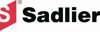 Sadlier Logo .jpg