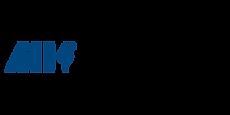 measurement-incorporated-logo-nrml.png