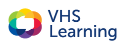 VHSLearning_Logo-Standard_Small