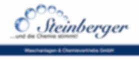 Logo Steinberger NEU.JPG