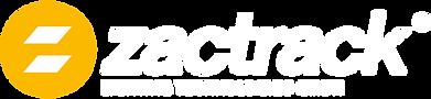 zactrack_Lighting_Technologies_GmbH_Logo_Transparency_White_Orange.png