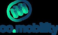 logo_comobility21.png