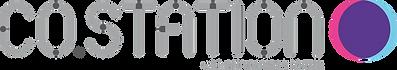Costation-BNPPF-logo_r3q6gg.webp