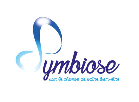 Logo Symbiose