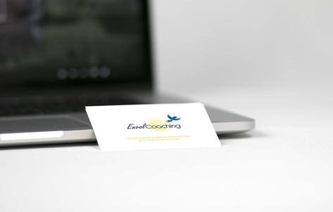 Logo Envol Coaching