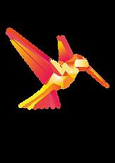 Agence Origami Communication_ CE et entreprise_Vosges