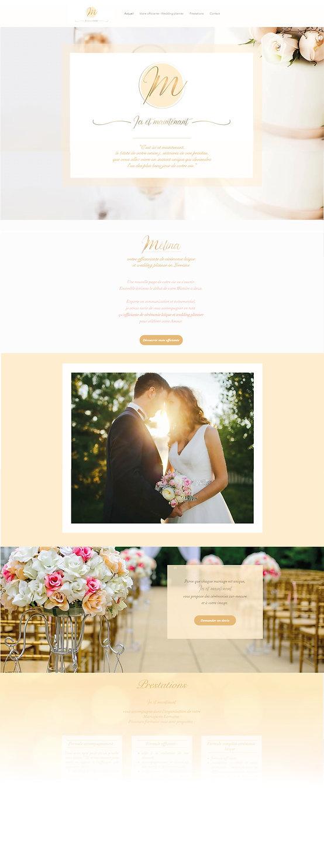 design site.jpg